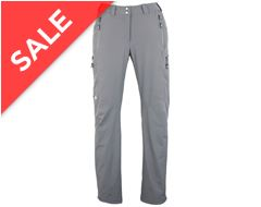 Women's Sawtooth Pants