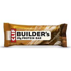 Chocolate Peanut Butter Builder's Protein Bar (20g)