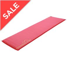 Ridge Rest 25 Self Inflating Sleeping Mat