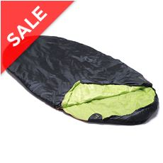 Hibernate 200 Sleeping Pod™ Sleeping Bag