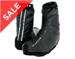 Foot Gear Overshoes