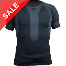 Torsion S/S Baselayer Shirt