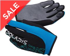 Mini Trail Gloves