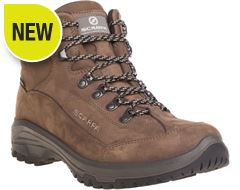 Cyrus Mid GTX Men's Walking Boots