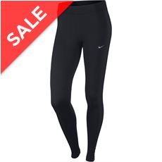 Women's Dri-FIT Essentials Running Tights