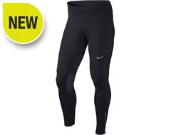 Men's Dri-FIT Essentials Running Tights