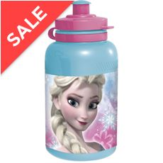 Sports Bottle (400ml)