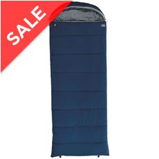 Asteroid Sleeping Bag