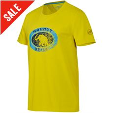 Men's Seile T-Shirt