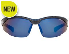 Crane Sunglasses (Blue Revo)