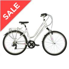 Voyager 2.0 Women's Road Bike