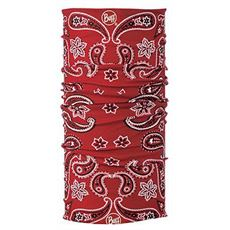 Original Buff® (Cashmere Red)