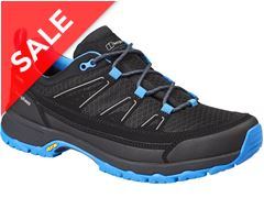 Explorer Active GTX Men's Hiking Shoes