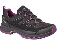 Explorer Active GTX Women's Hiking Shoes