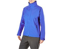 Women's GORE-TEX® Paclite III Jacket