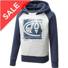 Dawson Junior Hoody (Sizes 13-16)