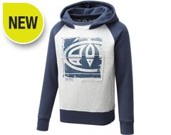 Dawson Kids' Hoody (Sizes 13-16)