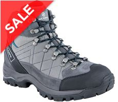 Men's Nangpa-la GTX Walking Boots
