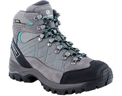 Women's Nangpa-la GTX Walking Boots
