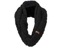 Women's Nala Eternity Scarf