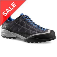 Zen Pro Men's Approach Shoes
