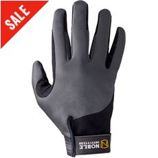 Perfect Fit 3 Season Gloves