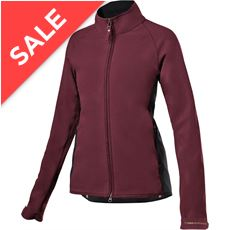 Women's All Round Jacket