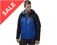 Men's Reaction Thermic Jacket