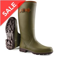 Purofort Islay Wellington Boots