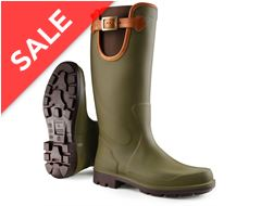 Purofort Vallay Wellington Boots