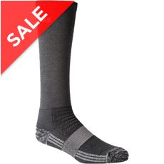 Alpine Merino Wool Sock