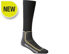 Thermothin Sock
