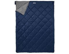 Durango Double Sleeping Bag