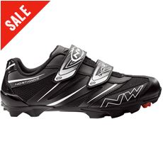 Spike Pro MTB Women's Cycling Shoe