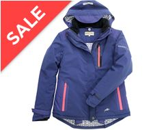 Beswick Women's Waterproof Jacket