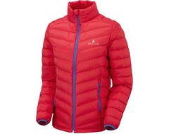 Women's Packlite Down Jacket