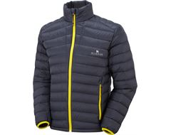 Men's Packlite Down Jacket