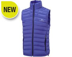 Men's Packlite Down Gilet
