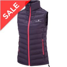 Women's Packlite Down Gilet