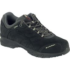 Tatlow GTX Men's Walking Shoe