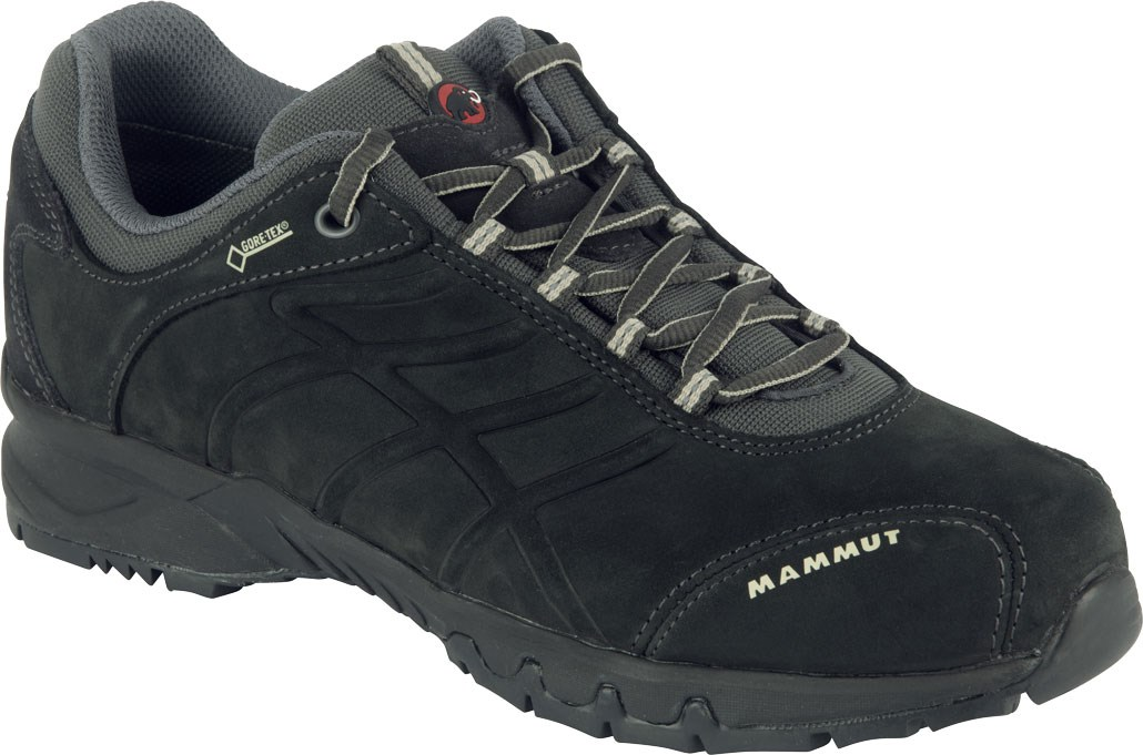 Cheap Trail Shoes Malaysia