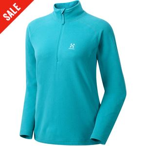Women's Astro II Top