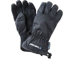 DRY™ Classic Junior Gloves