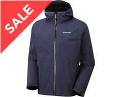 Amak 3-in-1 Men's Jacket