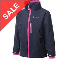 Elga 3-in-1 Children's Jacket