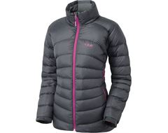 Cirque Women's Down Jacket