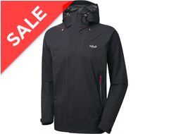 Fuse Men's Waterproof Jacket