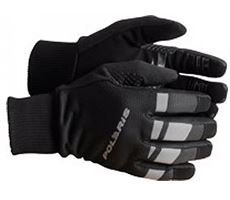 Kids' Mini Attack Cycling Gloves