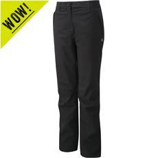 Aysgarth Women's Stretch Waterproof Trousers