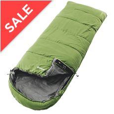 Campion Sleeping Bag